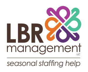 lbr_management_llc_logo work in the United States
